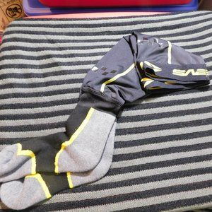 EVS Socks